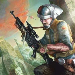 A280_blaster_rifle_-_SWGTCG