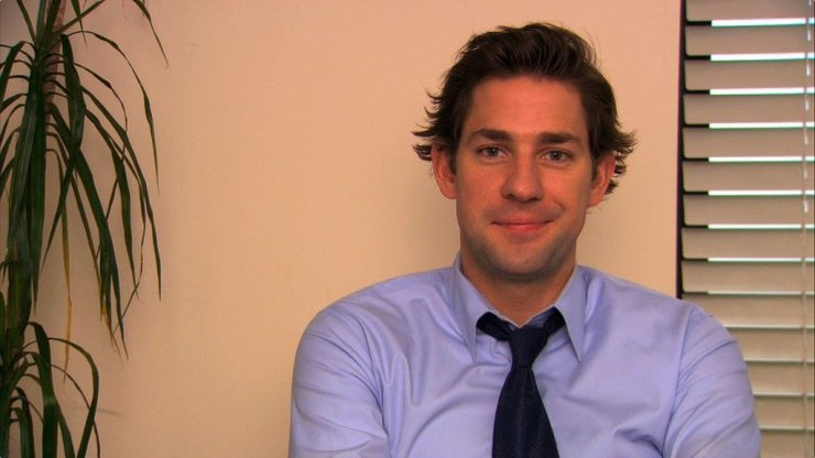 John-Krasinski-Office-GIFs