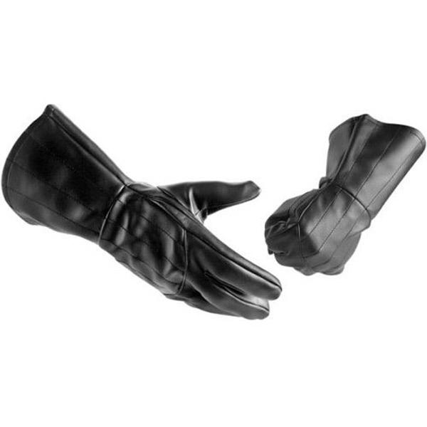 darth-vader-gloves-1