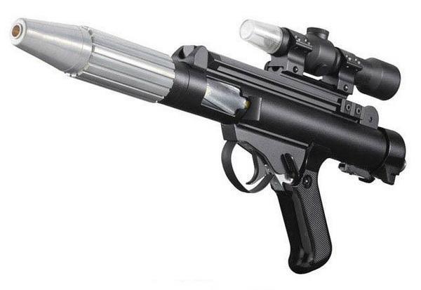 DH-17_carbine