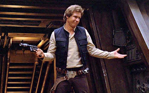 han-solo-return-of-the-jedi_612x380 (1)