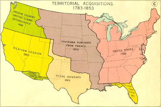 United-states-territorial-acquistions-midcentury.png