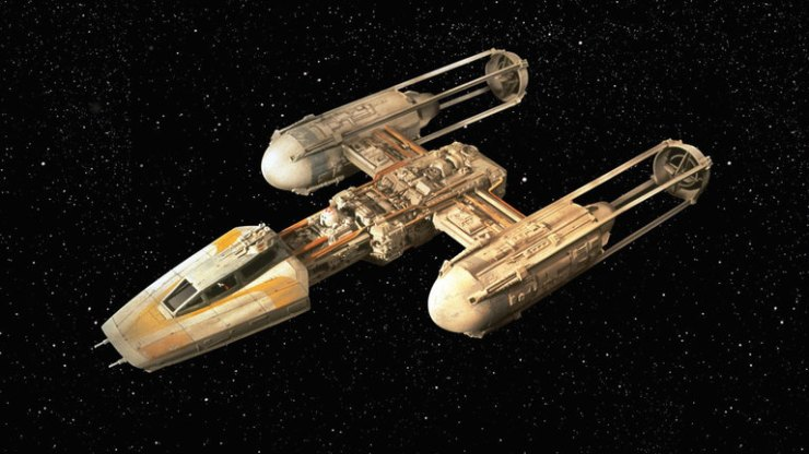 Y-Wing-Fighter_0e78c9ae