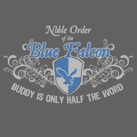 blue-falcon-men-s-t-shirt-13.jpg