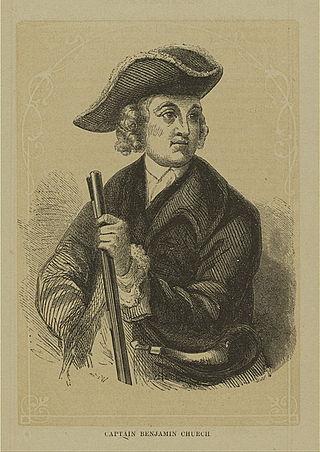 Colonel_Benjamin_Church.jpg