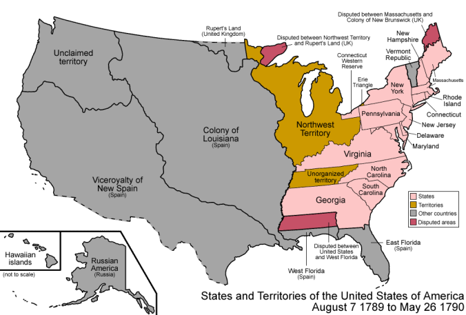 United_States_1789-08-1790.png