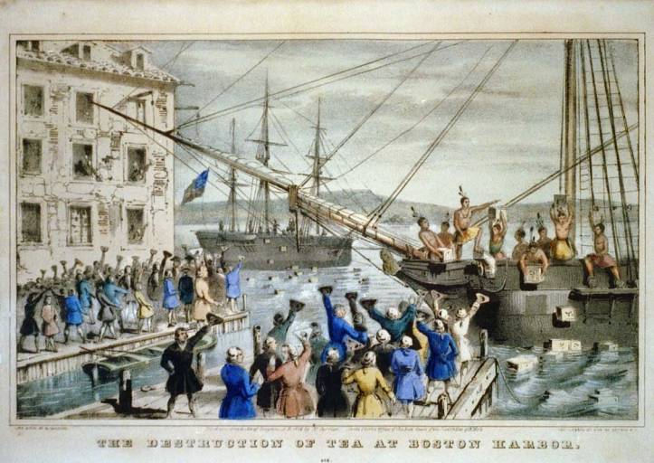 Boston_Tea_Party_Currier_colored.jpg