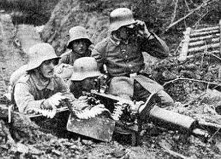 german-maxim-gun3