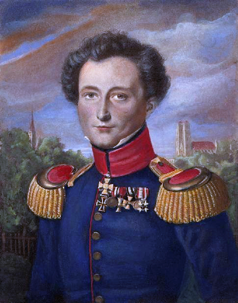 Carl_von_Clausewitz