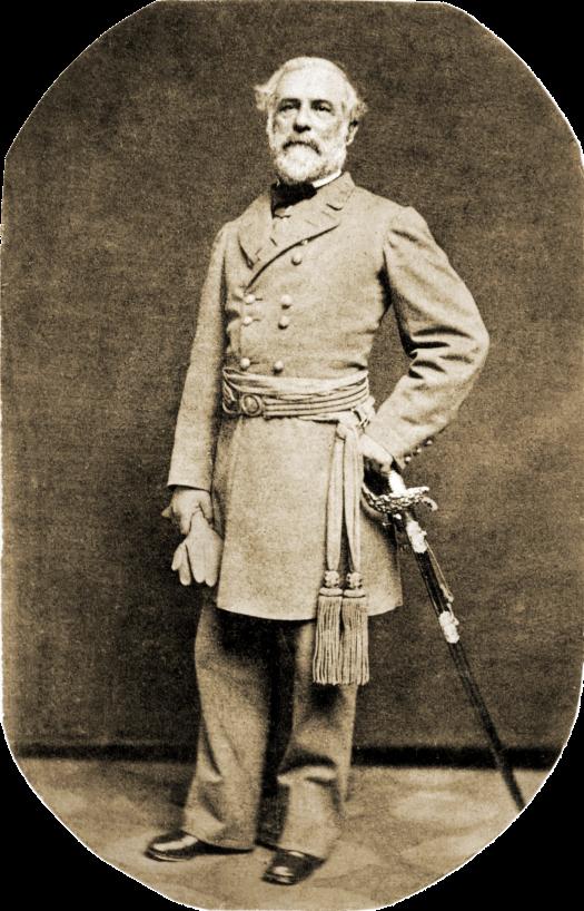 Robert_E_Lee_in_1863