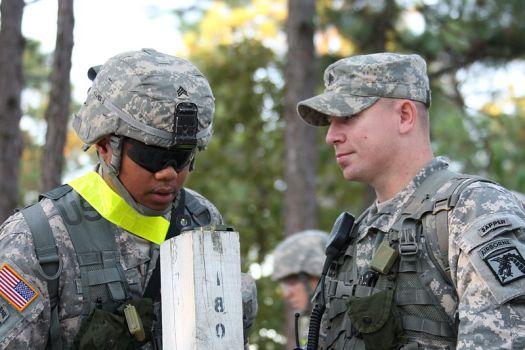 800px-US_Army_53365_NCO_Academy.jpg