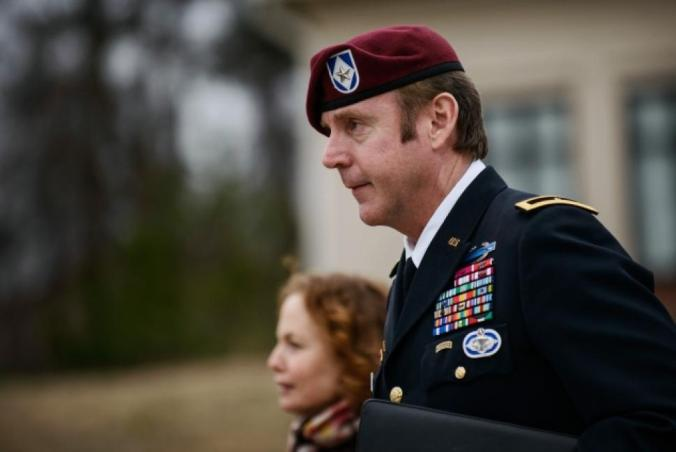army-general-sex-charges