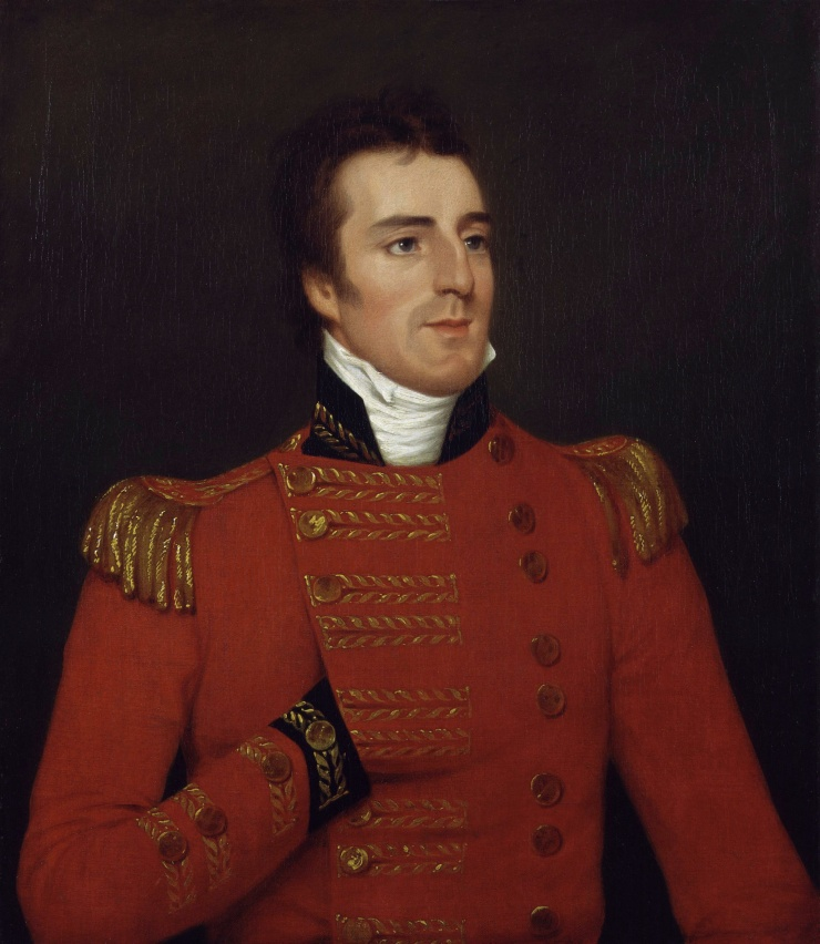 Arthur_Wellesley,_1st_Duke_of_Wellington_by_Robert_Home