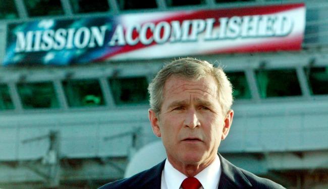 mission accomplished banner 23423423.jpg