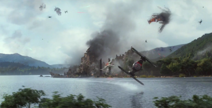 Takodana-destruction.png