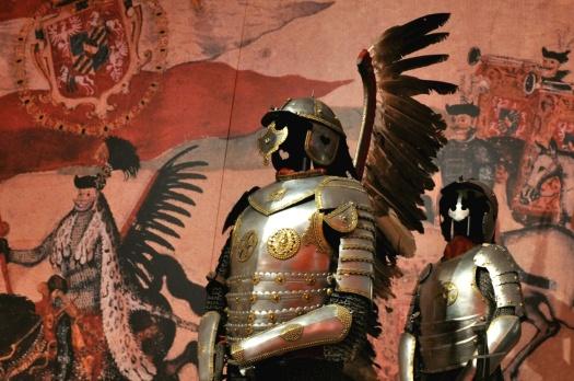 Polish_Hussar_half-armour_Winged_Riders.jpg