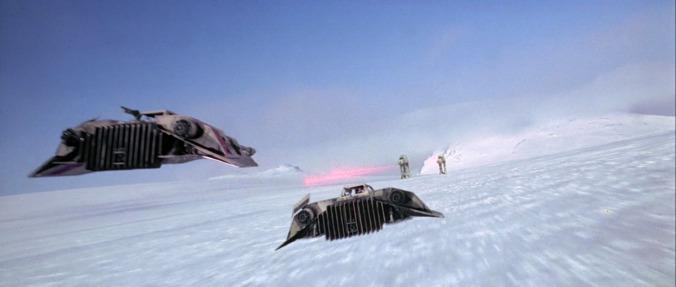 star-wars5-movie-screencaps.com-34401