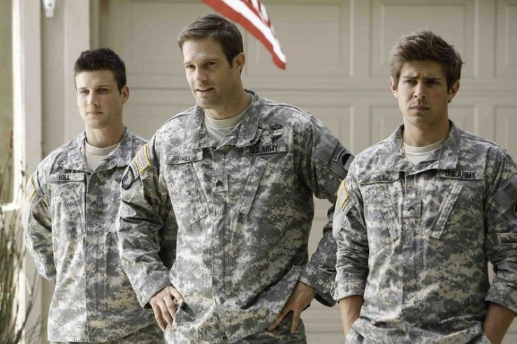 enlisted1
