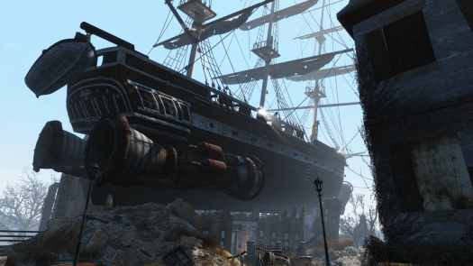 USS_Constitution.png