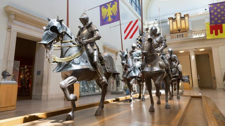 job-medieval-knight_2597da0d6888e236.jpg