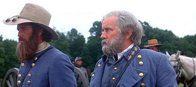 gettysburg-le