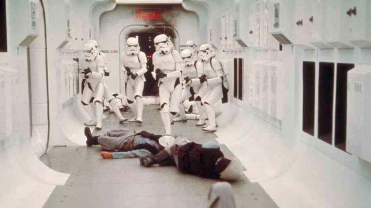 stormtrooper-bio-1_a4af7c9b