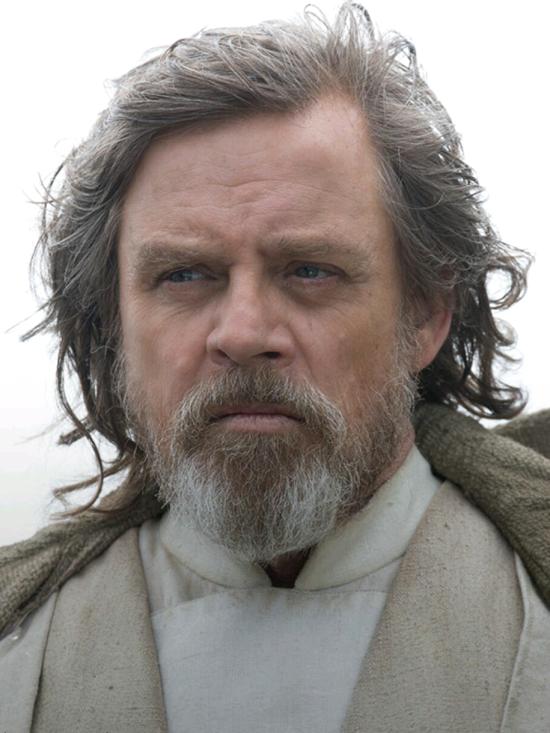Luke_Skywalker_Ep_7_SWCT.png
