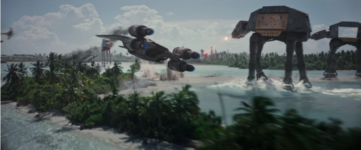 rogue-one-18