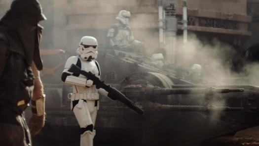 tank troops