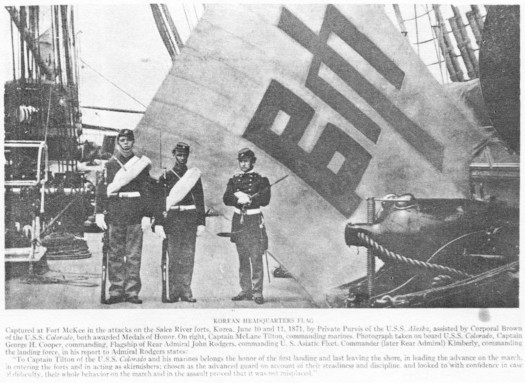 Marine-Amphibious-Landing-in-Korea-1871-21a.jpg