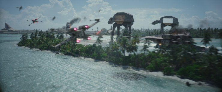 Rogue-One-Scariff