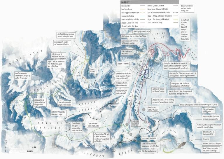 battle_of_hoth_map_cl.jpg