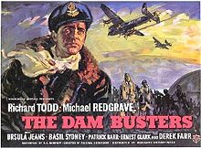 220px-Dam_Busters_1954