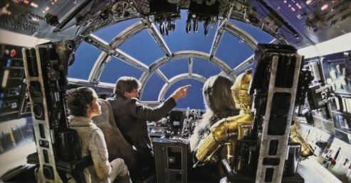 star-wars-empire-strikes-back-falcon-cockpit