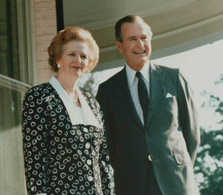 1167px-Margaret_Thatcher_poses_with_George_H._W._Bush_1987.jpg