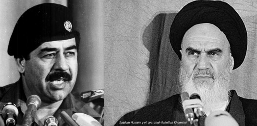 Saddam-Hussein-y-el-ayatollah-Ruhollah-Khomeini.jpg