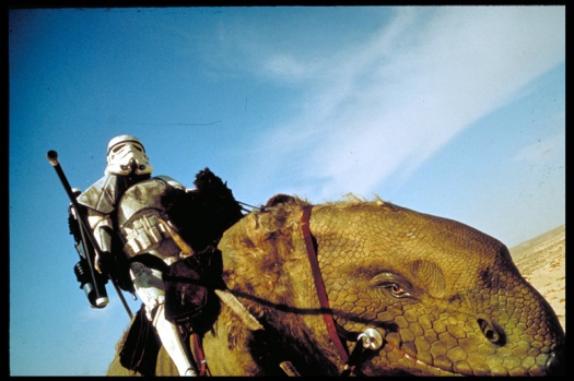 sandtrooper-on-dewback-from-star-wars-a-new-hope