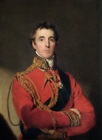 Sir_Arthur_Wellesley,_1st_Duke_of_Wellington