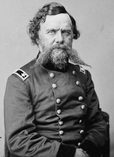 Civil-War-Facial-Hair-Alpheus-Williams-large
