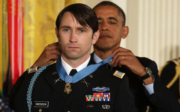 medal-of-honor-ftr