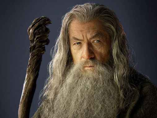 did-gandalf-and-the-hobbits-come-from-iceland-1