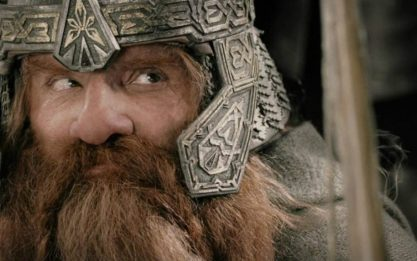 Gimli-Lord-Of-The-Rings-920x576