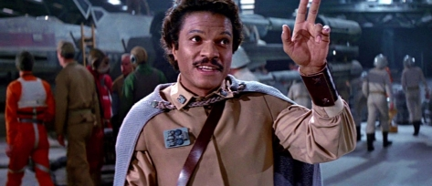 Lando-Calrissian-Jedi-Billy-Dee-Williams-1200x520