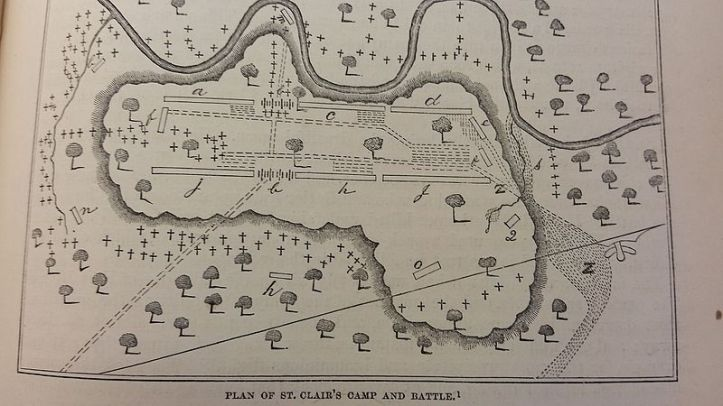 St._Clair's_Defeat